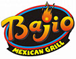Construction of Bajio Mexican Grill franchises