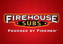 Construction of Firehouse Subs franchises