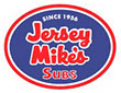 Construction of Jersey Mike's Subs franchises