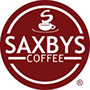 Construction of Saxbys Coffee franchises