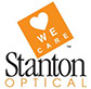 Construction of Stanton Optical franchises
