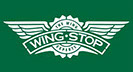 Construction of Wing-Stop franchises